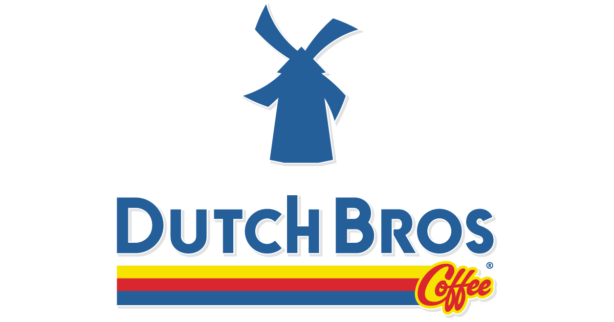 dutch brothers gift card