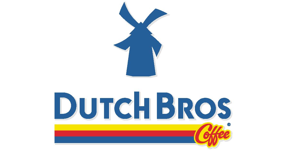 Dutch Bros | You can get a free coffee at Dutch Bros on your birthday.