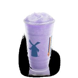 Aquaberry