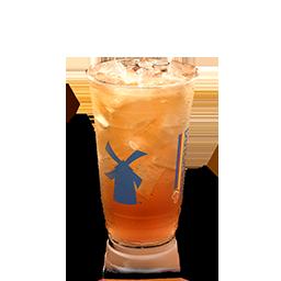 Decaf Ceylon Tea